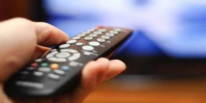 Reyting sonuçları 29 Haziran: Hangi yapım reytinglerde kaçıncı oldu