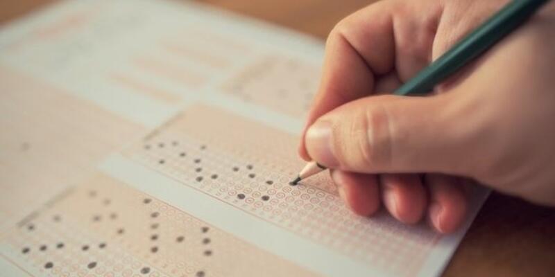 TYT ne zaman? 2020 YKS (AYT – TYT) sınav tarihi belli oldu!