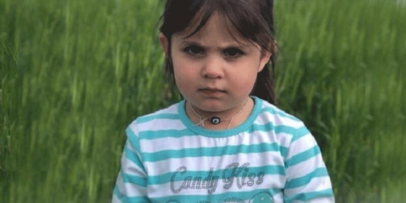 Minik Leyla, bulunmadan 6-7 gün önce ölmüş