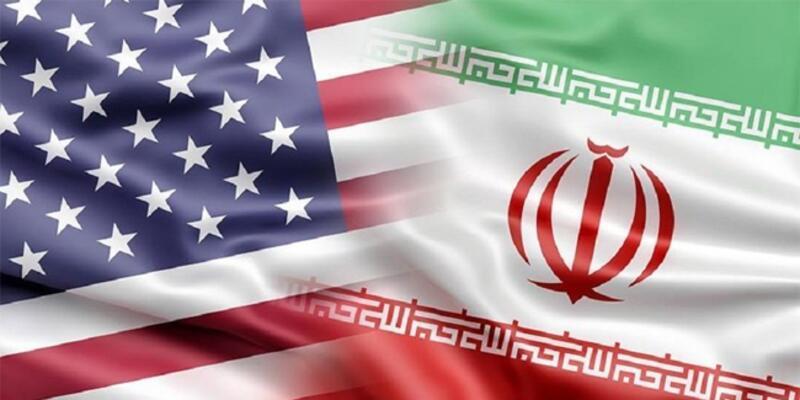 İran Dışişleri'nden ABD'nin yeni yaptırım kararına tepki