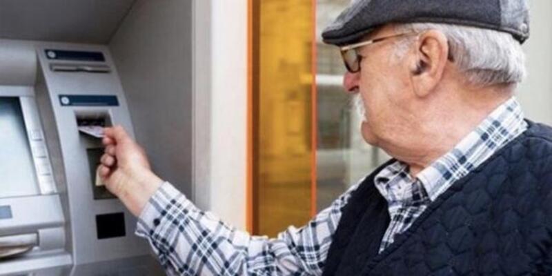 Emekli Temmuz zammı ne kadar olacak? 2019 tahmini emekli zammı