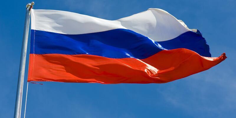 Rusya, 5 yıl sonra Avrupa Konseyi'ne geri kabul edildi