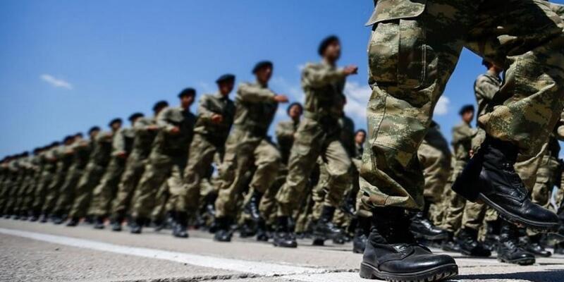 Son dakika... Yeni askerlik sistemi kabul edildi! Bedelli başvuruları başlıyor