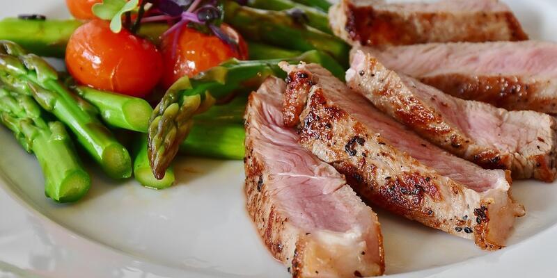Sağlıklı diyet nasıl olmalı?