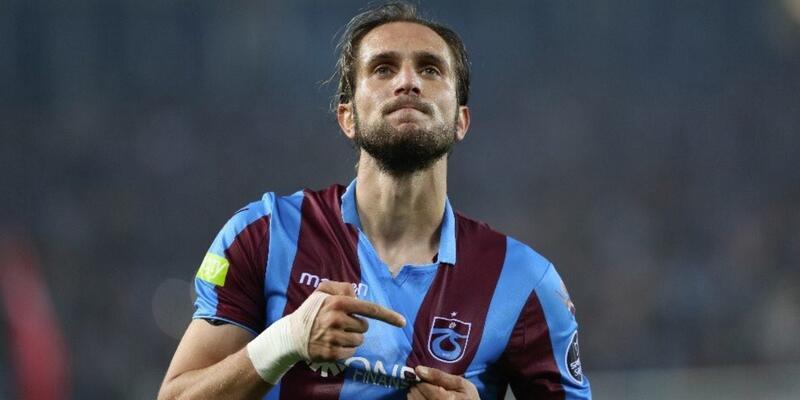 Yusuf Yazıcı için 20 milyon euro