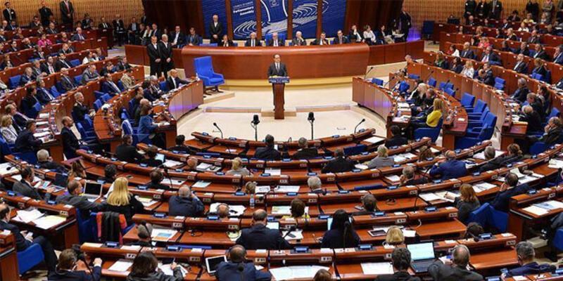Avrupa Konseyi'nin genel sekreteri belli oldu
