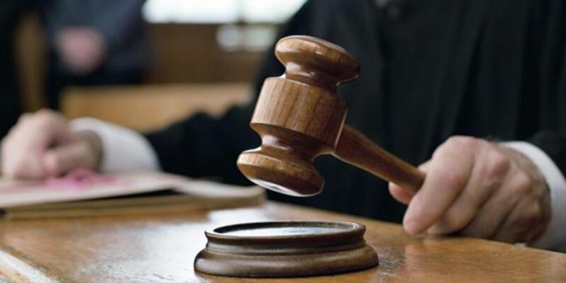 Yargıtay'dan emsal karar: Tazminatsız kovulma sebebi sayıldı