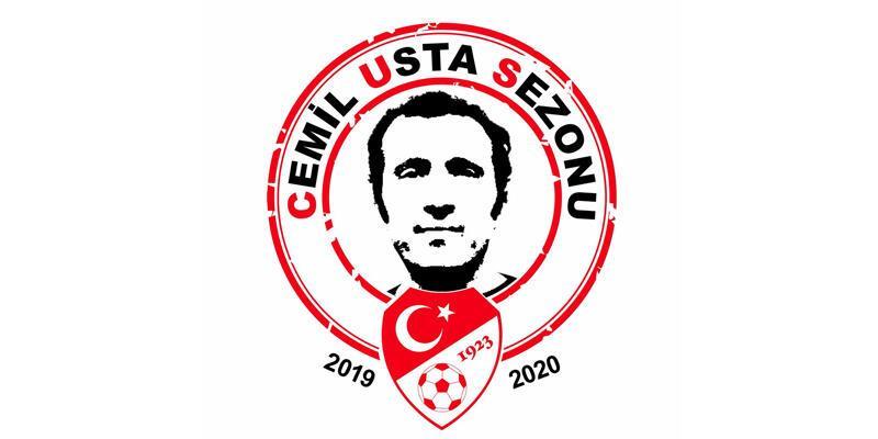 Süper Lig'de sezonun adı: Cemil Usta
