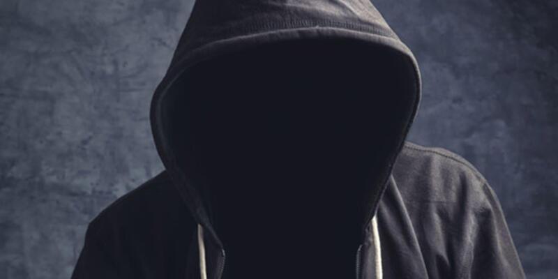 Milyonluk hırsızlıkta soyguncuların ifadeleri ortaya çıktı