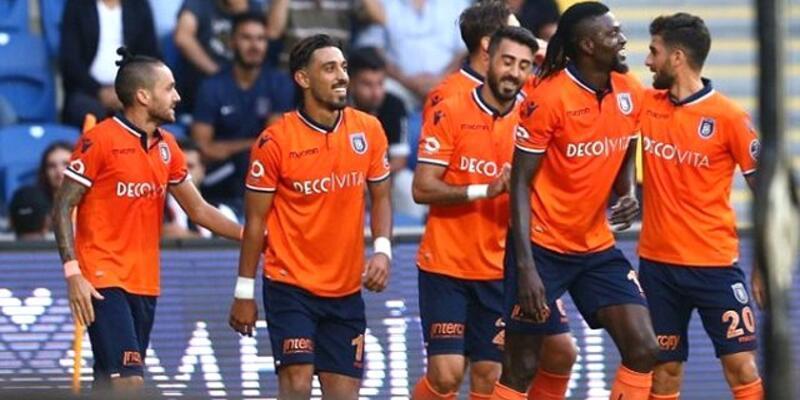 """""""Bırakın Fenerbahçe'ye gideyim"""""""