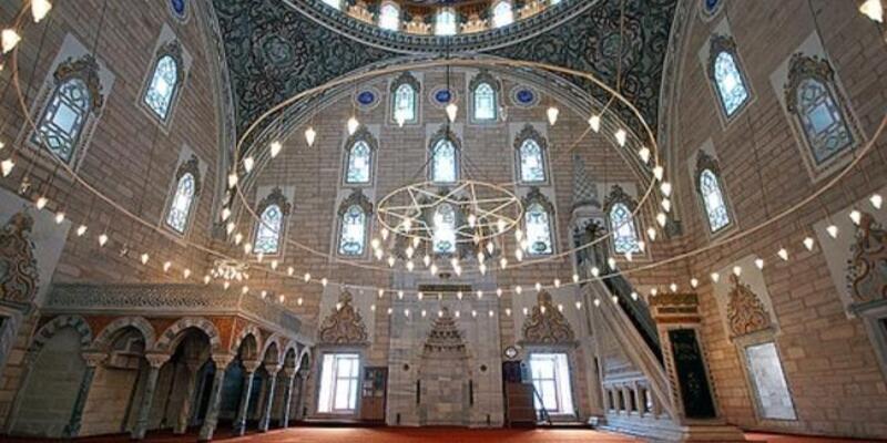 İzmir Cuma saati 28 Haziran: Diyanet takvimi İzmir namaz vakitleri