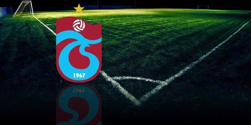 Trabzonspor, borçlarını 5 yıl vade ile yapılandırdı