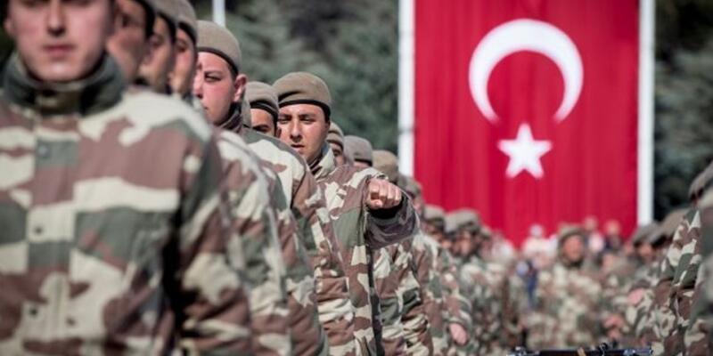 Bedelli askerlik ücreti 2019: MSB'den bedelli askerlik yapacaklara müjde