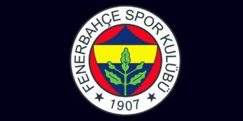Fenerbahçe'den transfer şov! Tam 9 imza