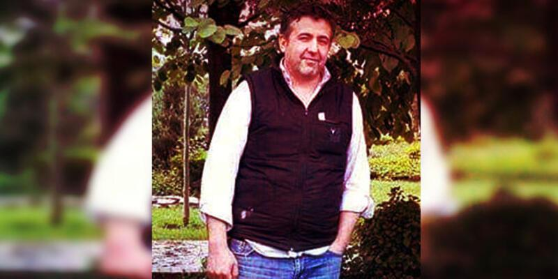 Çerkezköy'de iki aile arasında bıçaklı kavga: 1 ölü, 5 yaralı