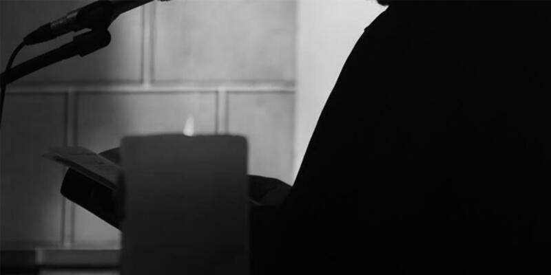 Kanadalı Evanjelik papaz cinsel saldırıdan suçlu bulundu