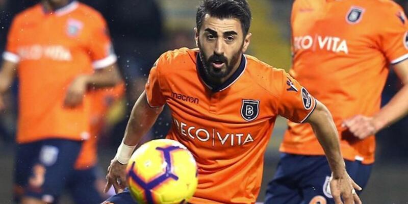 Mahmut Tekdemir'in bonservis bedeli 5 milyon euro