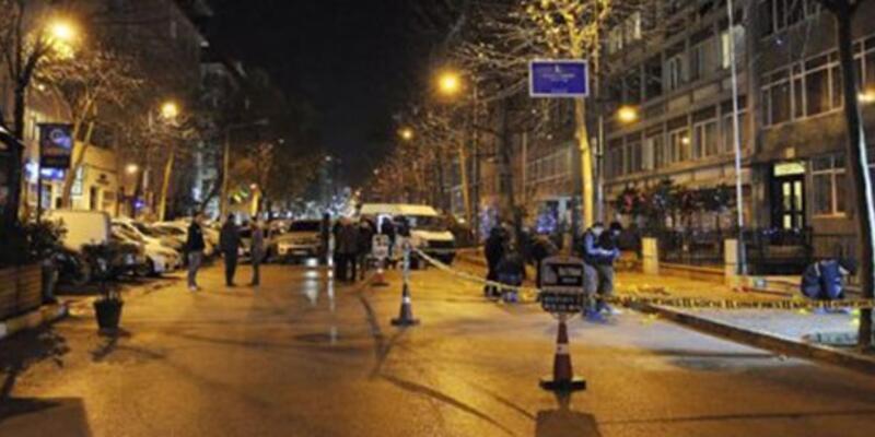 Vedat Şahin ve şoförünün öldürülmesi davasında karar