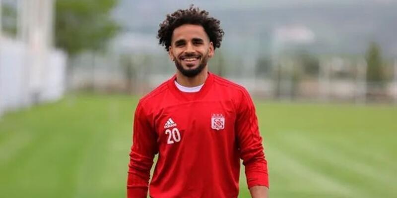 Beşiktaş Douglas transferinden vazgeçti