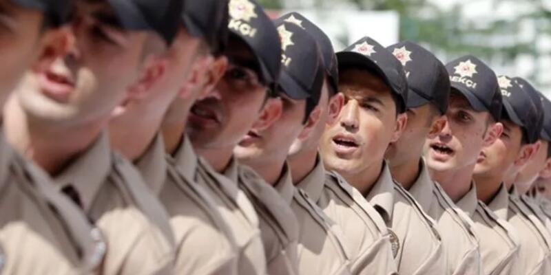 Jandarma bekçi alımı başvuru tarihleri ne zaman? 2021 JGK bekçi alımı başvuru şartları neler?