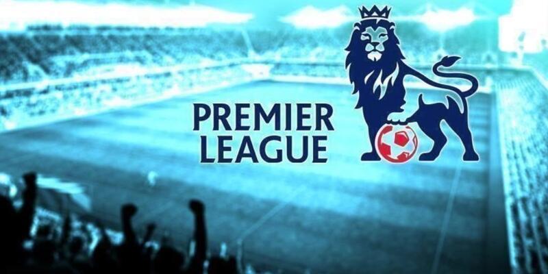 Premier Lig maçları hangi kanalda?