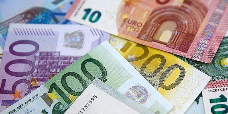 Hırvatistan'dan euroya geçiş adımı