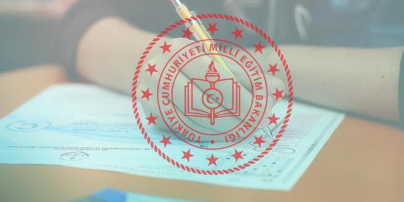 AÖL kayıt yenileme tarihleri son gün ne zaman? 2021 Açık Lise sınavları hangi tarihte yapılacak?