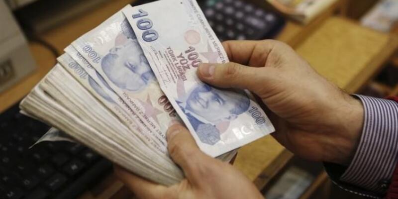 Asgari ücret 2020 AGİ dahil ne kadar? Asgari ücret net fiyatı