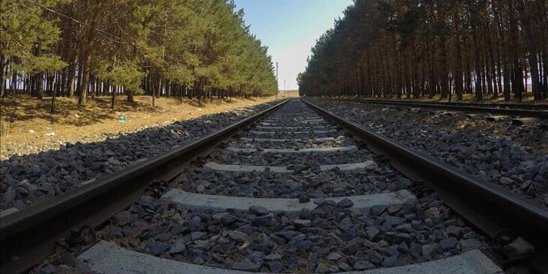 """Rusya ile ticarette """"demir yolu"""" atağı"""