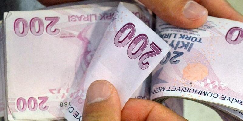 Cuma günü bankalar açık mı, 30 Ağustos'ta bankalarda işlem yapılacak mı?