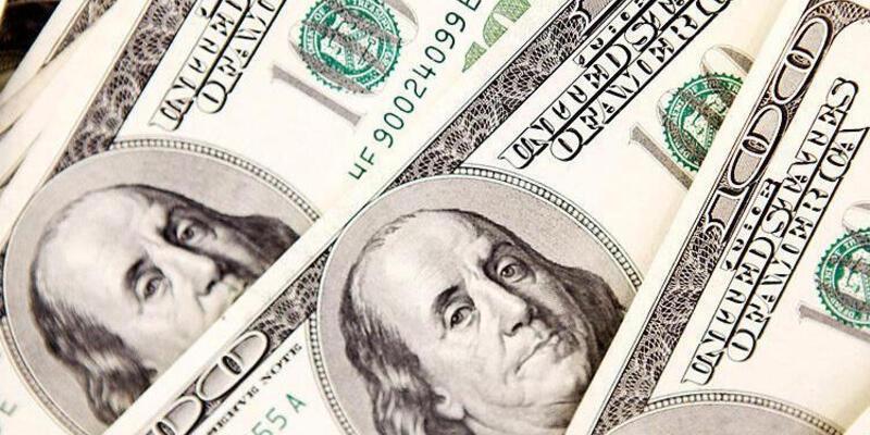 Kurumsal yatırımcılar ABD hisse ve tahvillerini satıyor