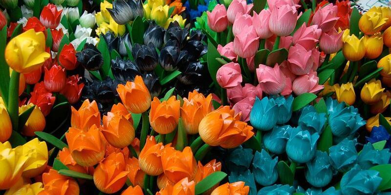 Anneler Günü'nde çiçekçiler açık mı? Pazar günü çiçekçiler çalışıyor mu?