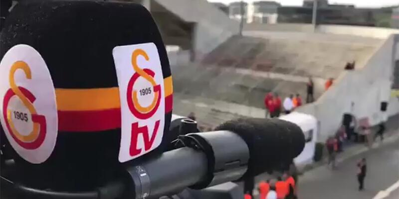 Digitürk'ten Galatasaray'a kötü haber