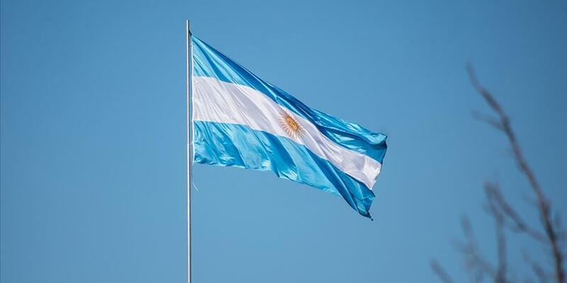 """Arjantin, Hizbullah'ı """"terör örgütleri"""" listesine aldı"""