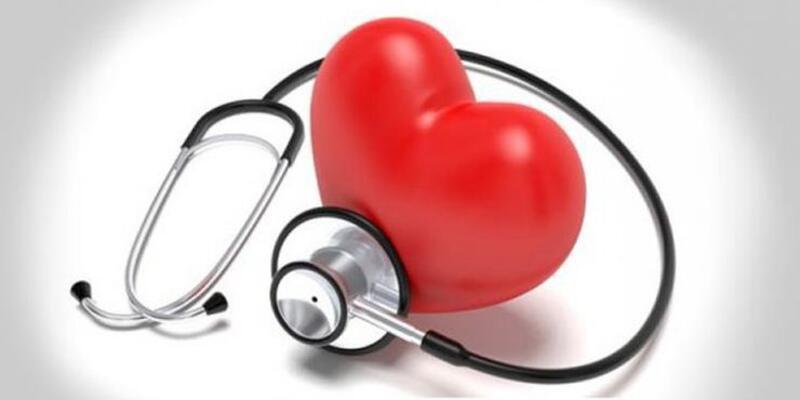 Uzmanlar açıkladı: Kırık kalp sendromu kanser riskini artırıyor
