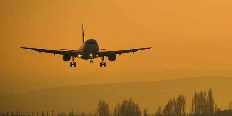 British Airways ve Lufthansa, Kahire'ye uçuşları askıya aldı