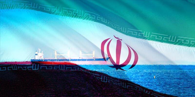 İran'dan sert çıkış: İngilizlerin korsanlığına cevap verdik