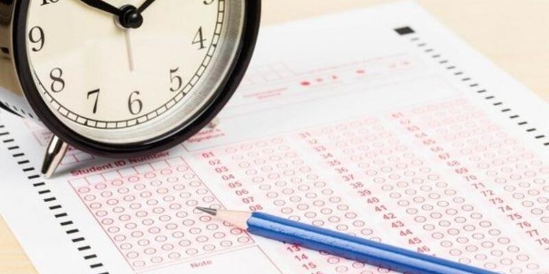 Bursluluk sonuçları açıklandı! MEB 2019 İOKBS sınav sonuçları
