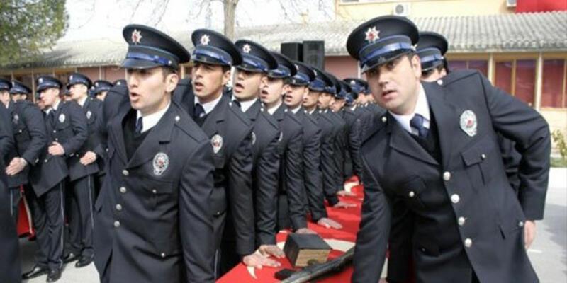 PMYO başvuru tarihi | Polis Meslek Yüksekokulu başvuruları ne zaman?