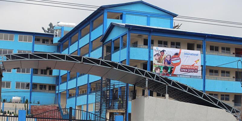Etiyopya'da Alman kimliğine bürünen FETÖ yeni okul açıyor