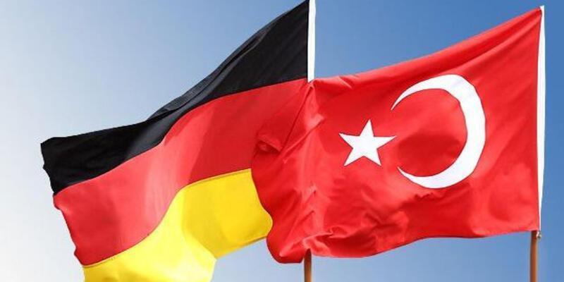 Avrupa İstatistik Ofisi açıkladı! Birinci sırada Almanya var