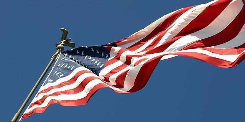 ABD'den 4 Iraklıya yaptırım kararı