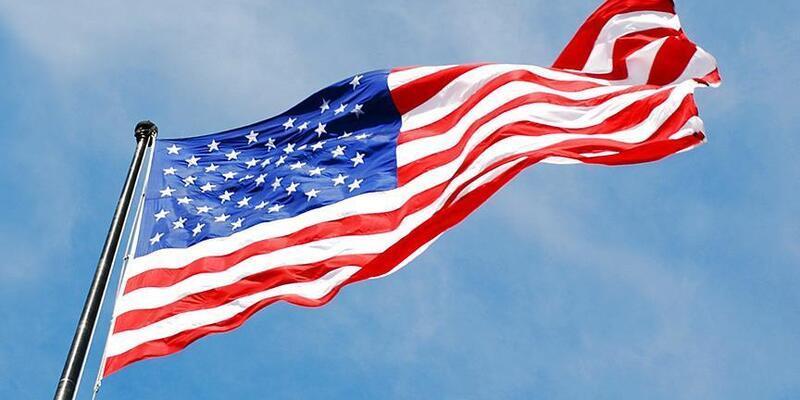 ABD'deki FETÖ şebekesi: Bilal Ekşili