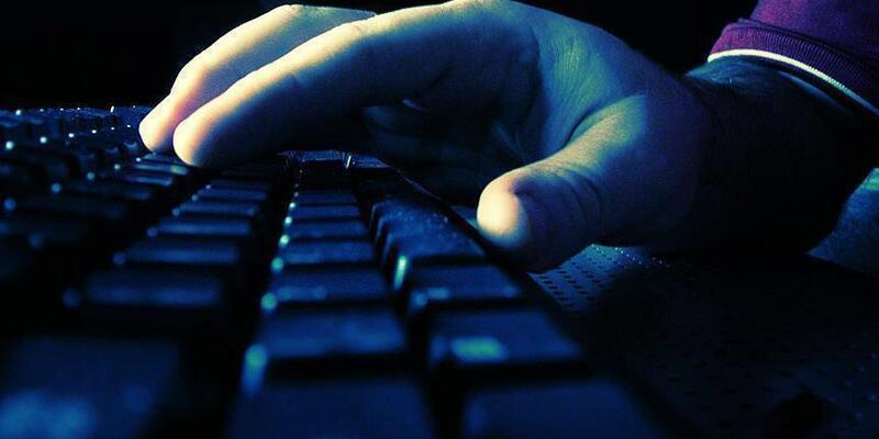 Brezilya Devlet Başkanı'nın telefonunu hacklemeye çalışan şebekeye gözaltı