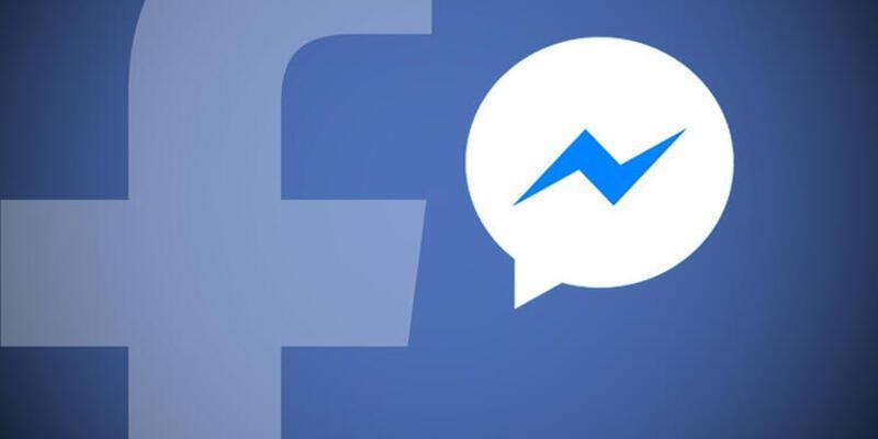 Facebook Messenger Lite indirilme rekoru kırdı