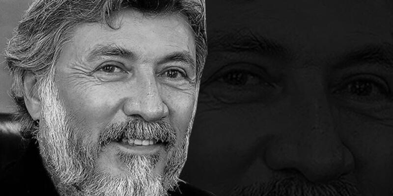 Vefat eden Dedeman Grubu Yönetim Kurulu Başkanı Murat Dedeman kimdir?