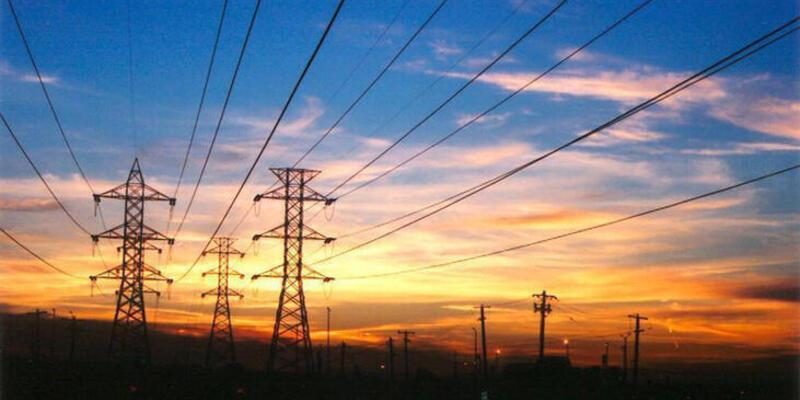 Lisanslı elektrik üretimi mayısta arttı