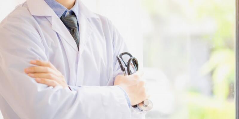 Mezoterapi birçok soruna çözüm oluyor