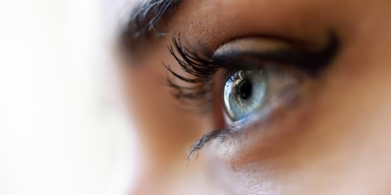 Göz çevresindeki yaşlanma belirtileri ve tedavileri