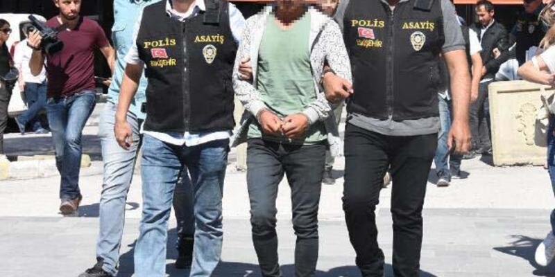 Eskişehir'deki kan donduran cinayette yeni gelişme